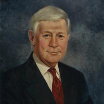 George B. Geppner DPM