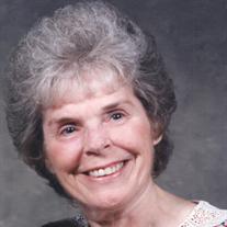 Ruth Haney