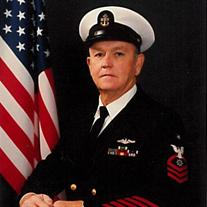 Ernest L.  Martin, Sr.