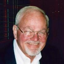 Alan J.  Keiran