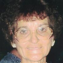 Ruby E. Pruitt