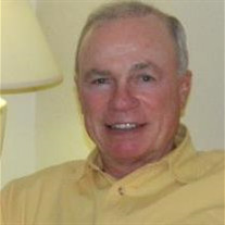 Timothy D. McCarthy