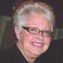Lorene Anita Reuter