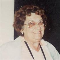 Ruby A.  Rusk