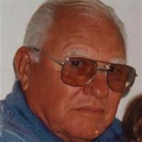John R. Davis
