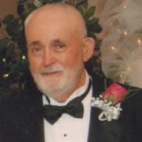 Homer E. Guinn Sr.