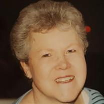 Janice E. Hall