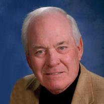 Don L. Tschannen Sr.