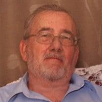 Raymond F. Edson Jr.