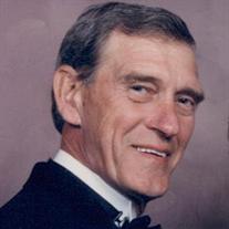 George W. Ratcliff