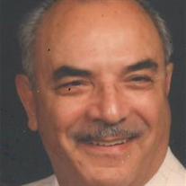 Albert Mancinelli