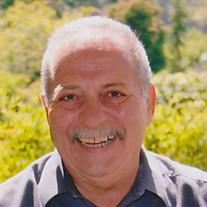 Robert A. Amato