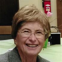 Barbara Sholtz-Blecha