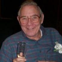 Ralph S. Johns
