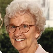Joan Housley