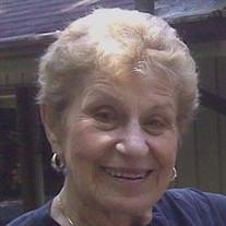Adele M. Rose
