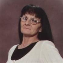 Janet Grace Balentine