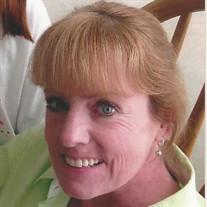 Rebecca Browell Normand