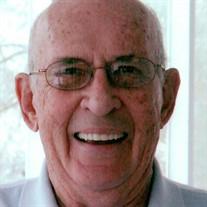 Charles E. Haines