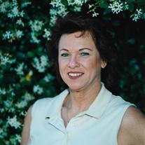 Ms. Martha H. Williams