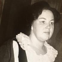 Marion I. Oltmann