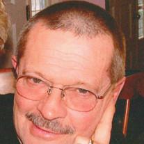 Kenneth Jarzeboski