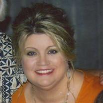 Traci Lynn Inglet