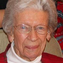 Natalie H. Kelly