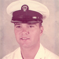 Mr. Jeffery Wayne Crader