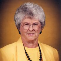 Delores Dean Goyen