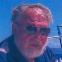 Larry R. Mason