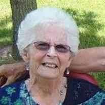 Joyce Ann Schafer