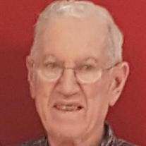 Robert L. Rich