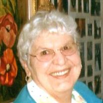 Lois J. Jensen