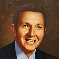 Daniel F. O'Brien