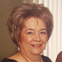 Elizabeth Jurczenko