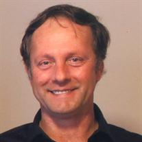 Danny Ray Seigler