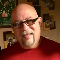 Ivan Antonio Rodriguez