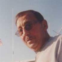 Richard Pagano