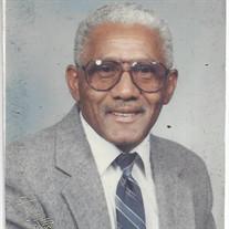Thurman Jackson