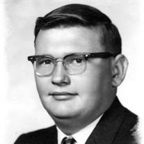 Robert Leroy Ritts Jr.