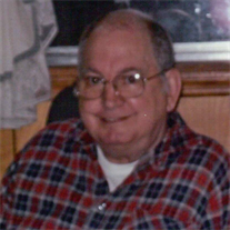 Randall Delano Griffith