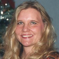 Denice Maria Hoffeditz