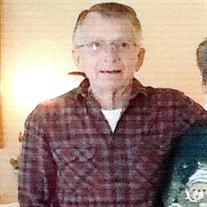 Dudley  O.  Johnson III