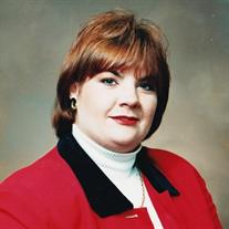 Evelyn Ann Ward
