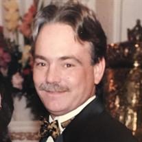 Mr. John G. Schultheis