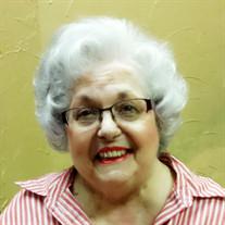 Anita Lott Moore