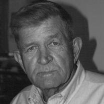 Jack Dee Heyrend
