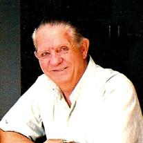 Charles Doyle Jr.