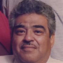 John Selbera